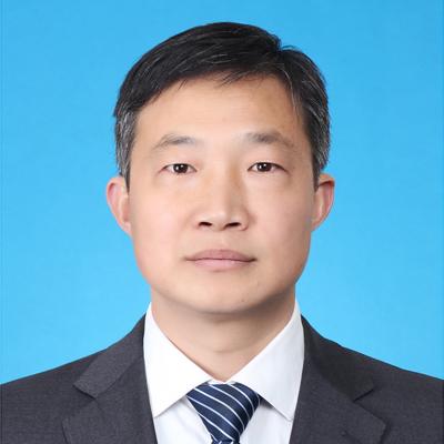 上海浦东律师