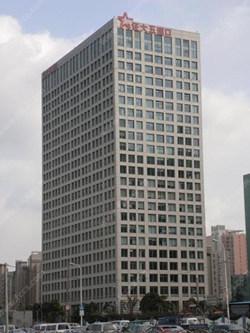 上海浦东律师4