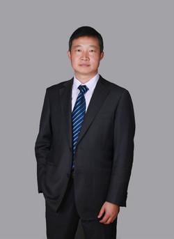 上海浦东律师6