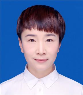 上海闵行律师