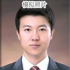 深圳观澜律师