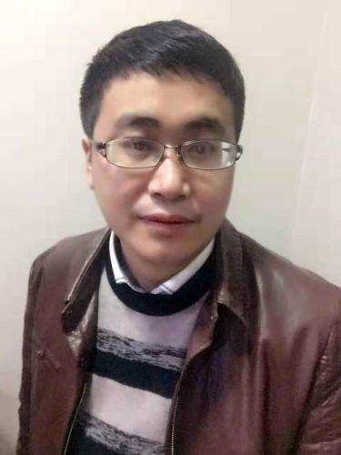 上海松江律师