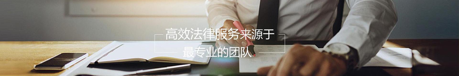 上海松江律师网6
